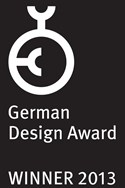 Pht German Design Award 2013