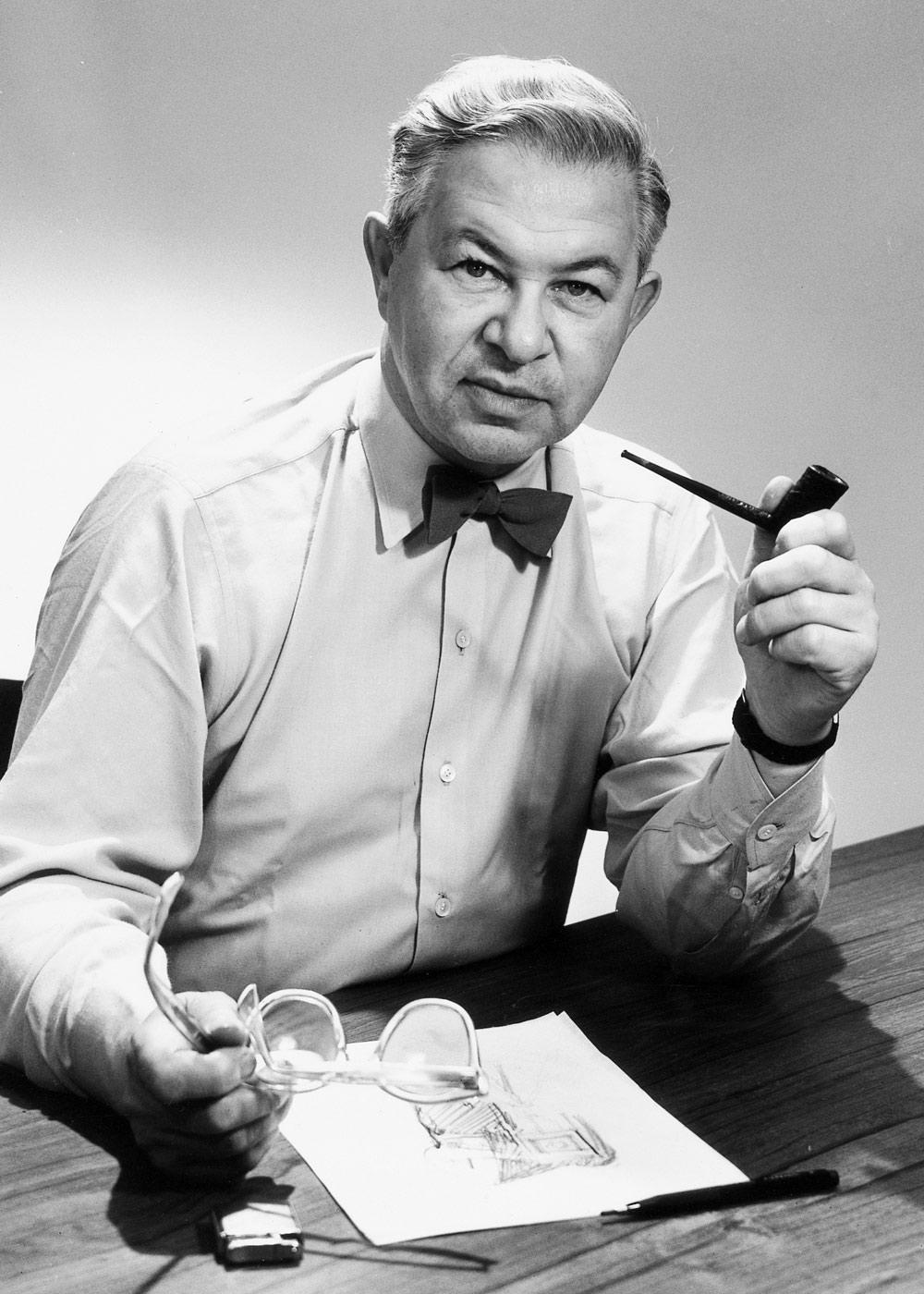 Arne Jacobsen VOLA